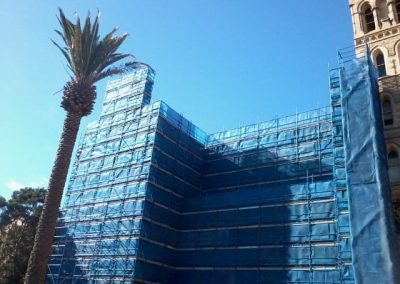 Above-&-Beyond-Scaffolding-Commercial-Scaffolding-Project-18