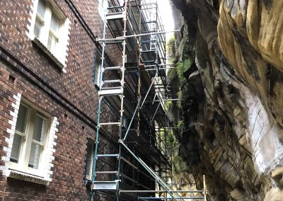 Above-&-Beyond-Scaffolding-Residential 21