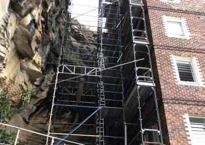 Above-&-Beyond-Scaffolding-Residential 20
