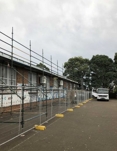 Above-&-Beyond-Scaffolding-Residential 19