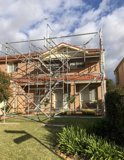 Above-&-Beyond-Scaffolding-Residential 18