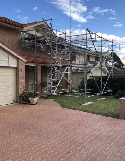 Above-&-Beyond-Scaffolding-Residential 17