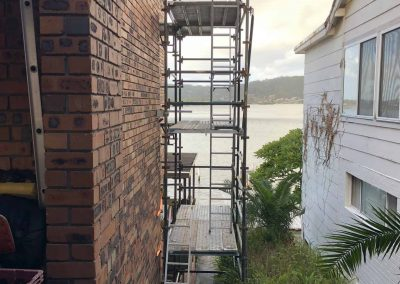 Above-&-Beyond-Scaffolding-Residential 16
