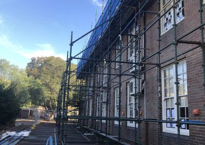 Above-&-Beyond-Scaffolding-Residential 15