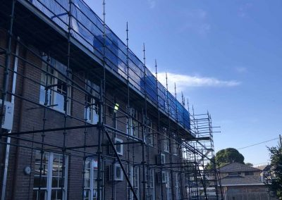 Above-&-Beyond-Scaffolding-Residential 14