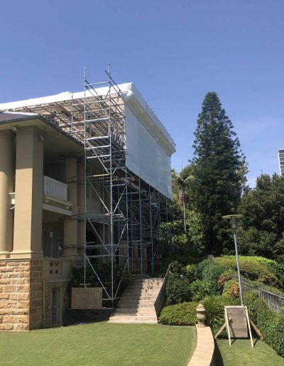 Above-&-Beyond-Scaffolding-Residential 13