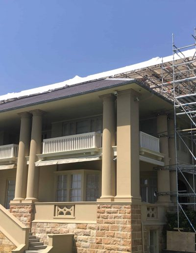 Above-&-Beyond-Scaffolding-Residential 12