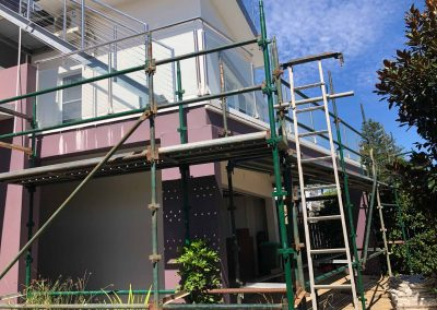Above-&-Beyond-Scaffolding-Residential 10