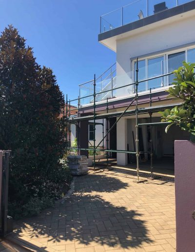 Above-&-Beyond-Scaffolding-Residential 9