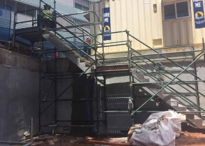 Above-&-Beyond-Scaffolding-Commercial-Scaffolding-Project-7
