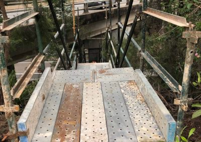 Above-&-Beyond-Scaffolding-Residential 7