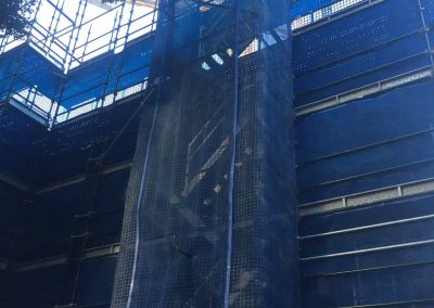 Above-&-Beyond-Scaffolding-Commercial-Scaffolding-Project-5