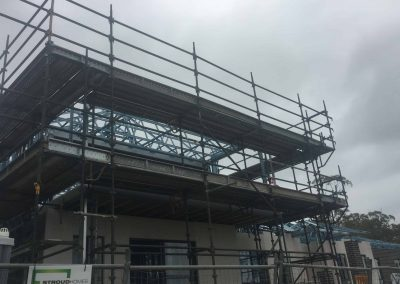 Above-&-Beyond-Scaffolding-Residential 3