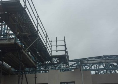 Above-&-Beyond-Scaffolding-Residential 2